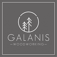Galanis WoodWorking